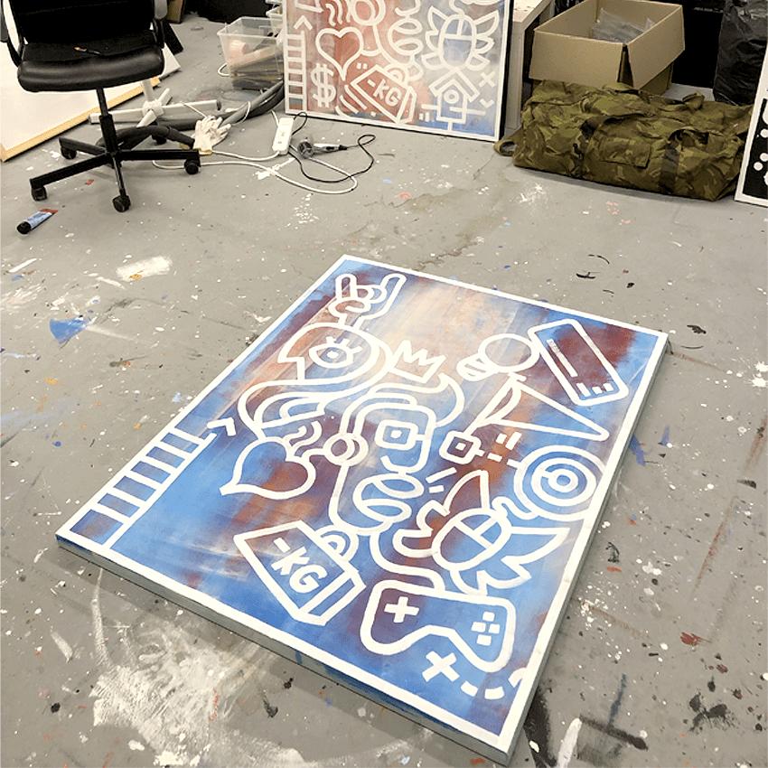 06-Kunstenaar-Michiel-Nagtegaal-Doodle-Style-Schilderij-B-Work-in-Progress-01-min.png