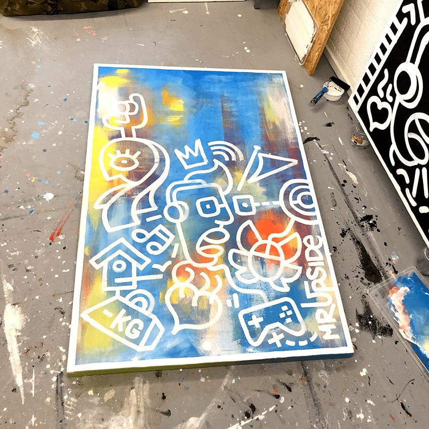 07-Kunstenaar-Michiel-Nagtegaal-Doodle-Style-Schilderij-C-Work-in-Progress-01-min.png