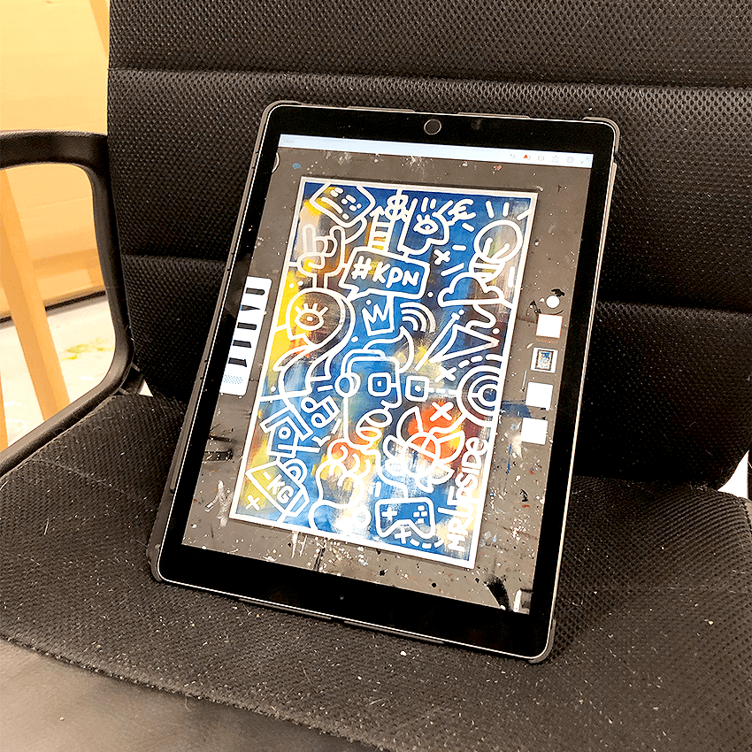 08-Kunstenaar-Michiel-Nagtegaal-Doodle-Style-Schilderij-C-iPad-Sketch-01-min.png