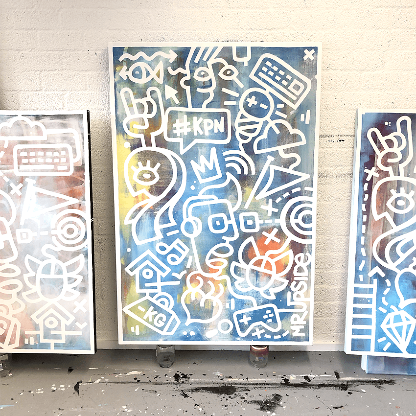 10-Kunstenaar-Michiel-Nagtegaal-Doodle-Style-Schilderij-C-Finished-01-min.png