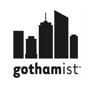 BLACK+gothamist-logo-300x300.png
