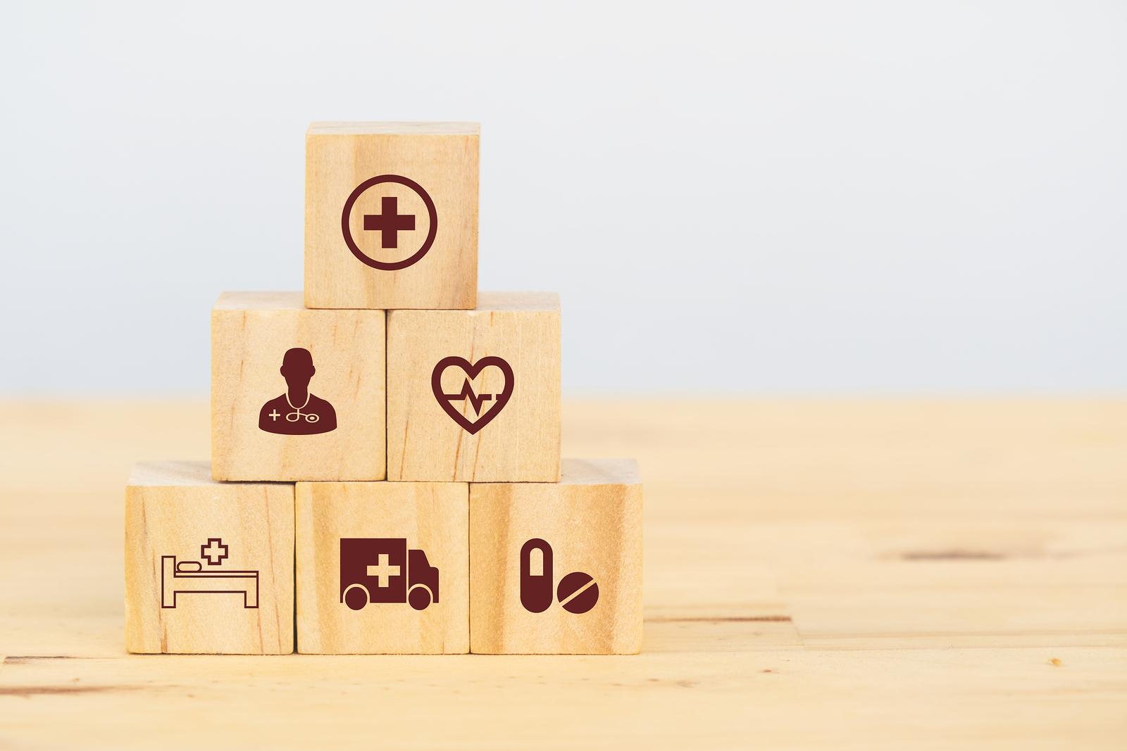 bigstock-Smart-Health-Care-Insurance-C-264695347.jpg