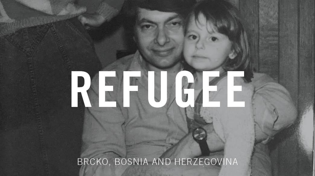 16_refugee.jpg