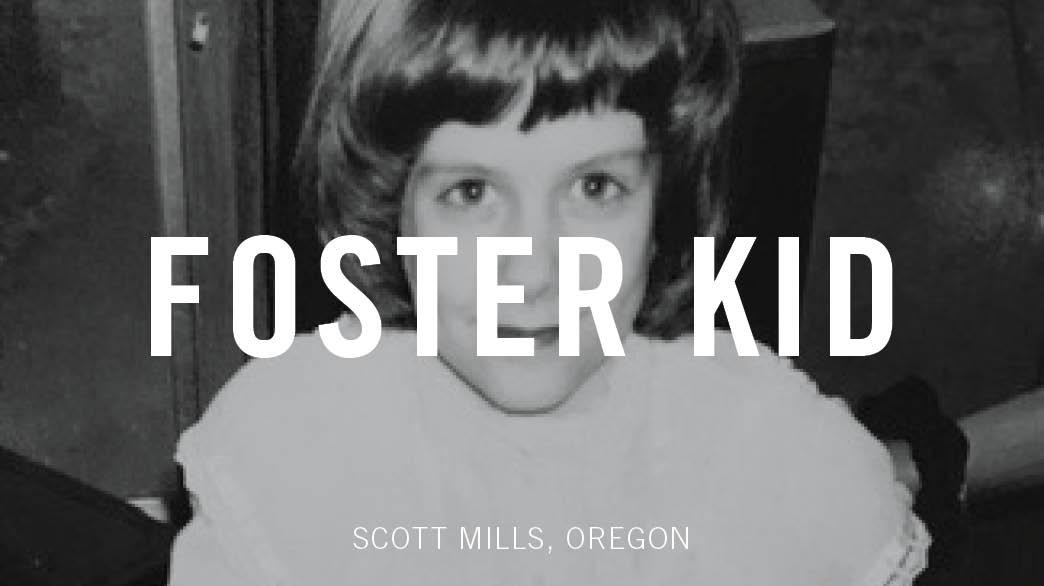 18_foster kid.jpg