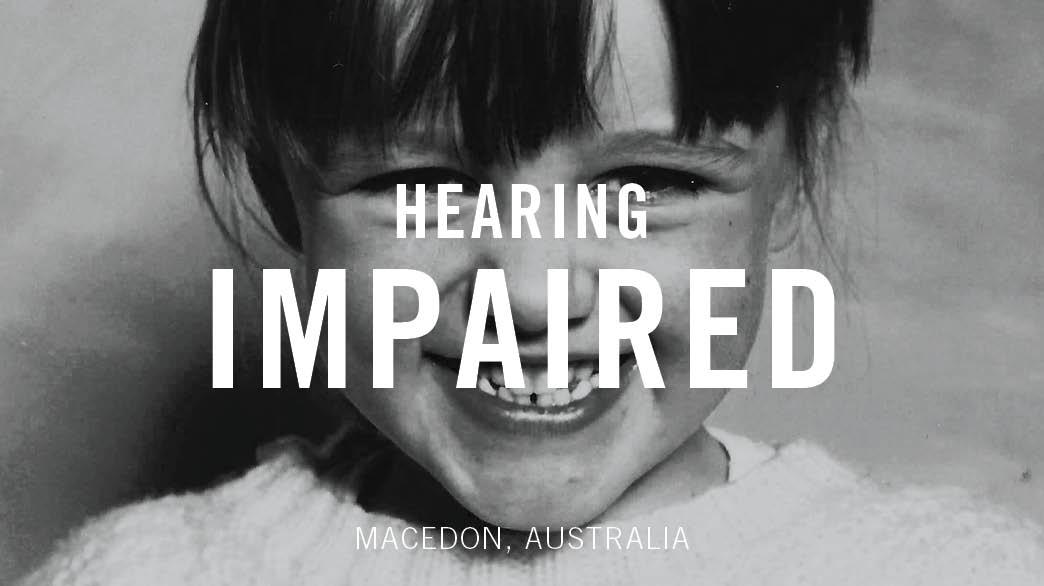 22_hearing impaired.jpg