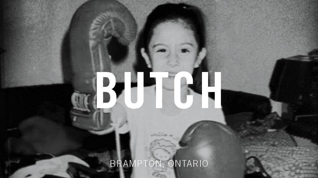 26_butch.jpg