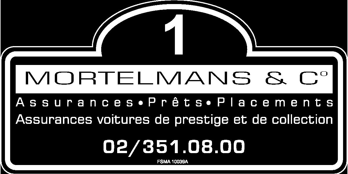 logo-mortelmans.png