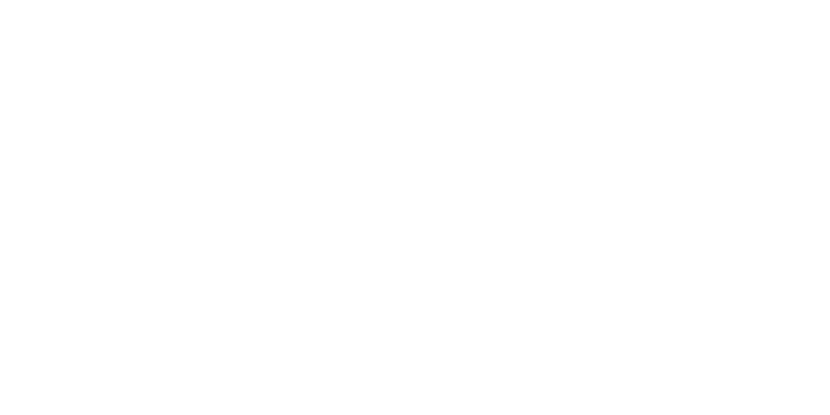 logo-bureau5.png