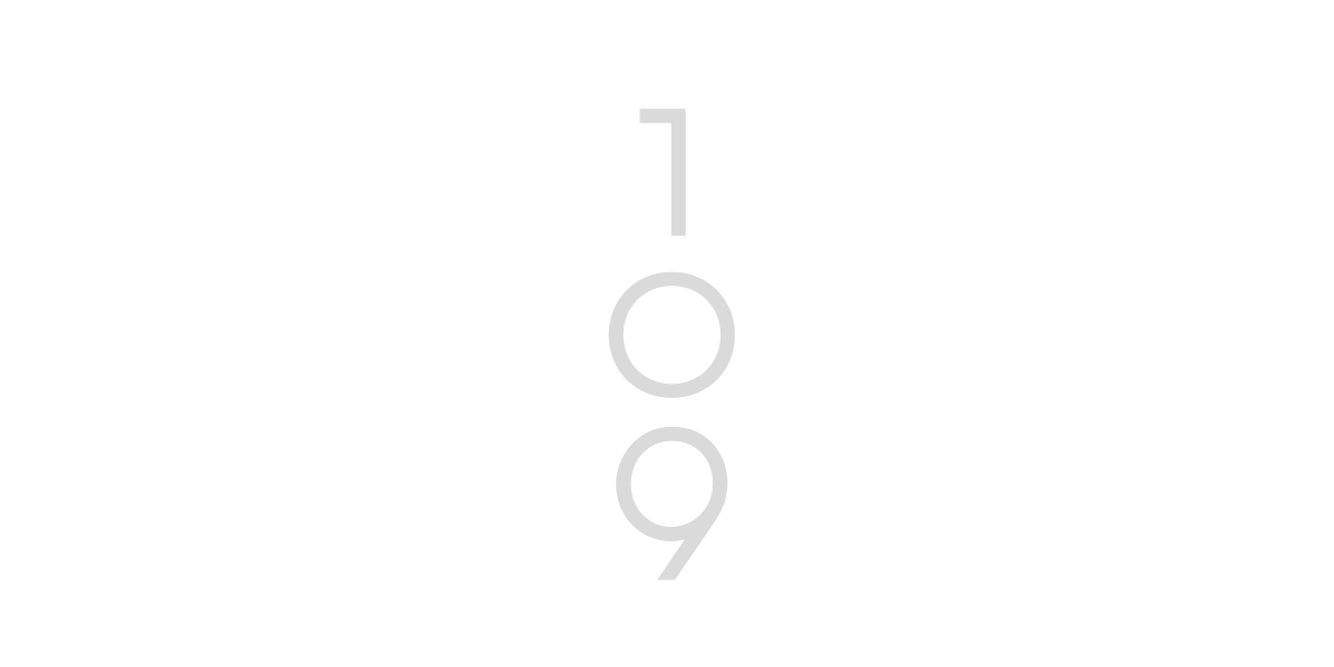 logo-cabinet-avocats.png