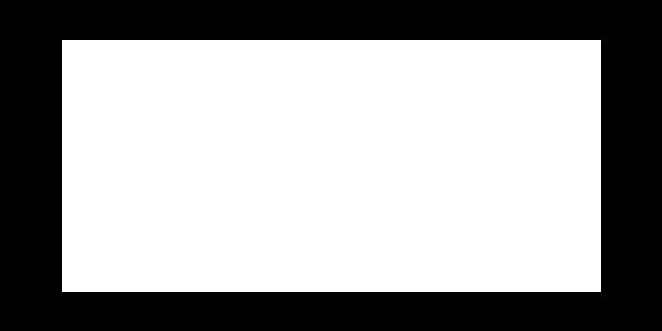 logo-oads.png