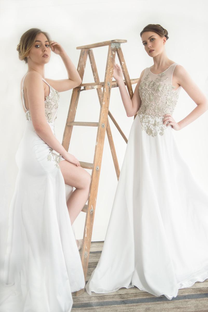 ottawa fashion portrait photography