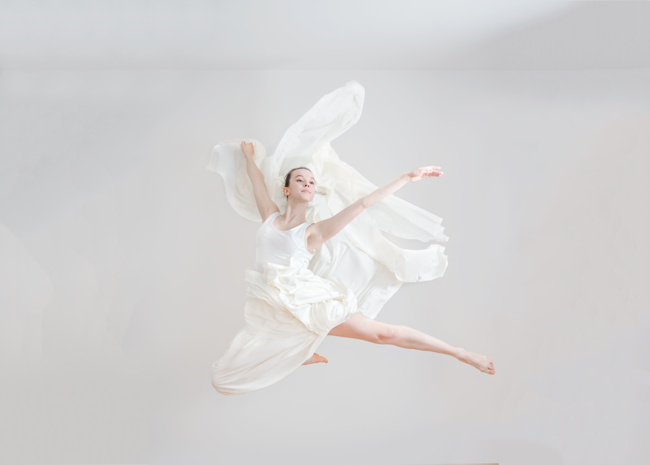 ottawa dance photography