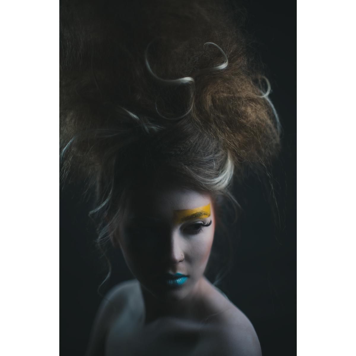 ottawa portraits