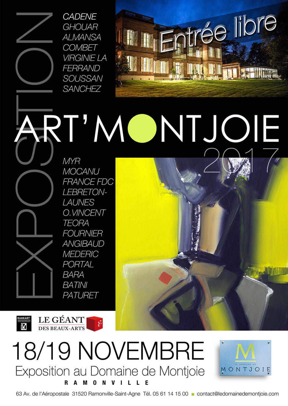 ART'MONTJOIE-FlyerAffich.jpg