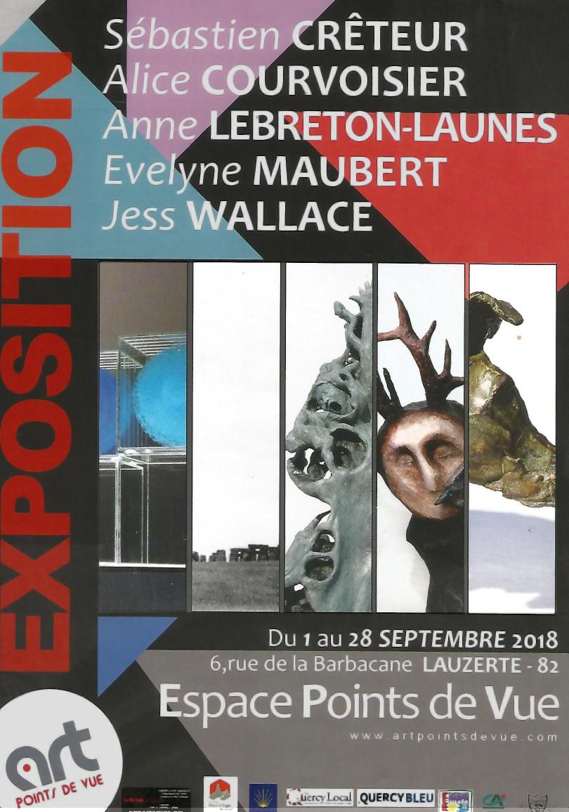 EXPO SEPT 2018.jpg