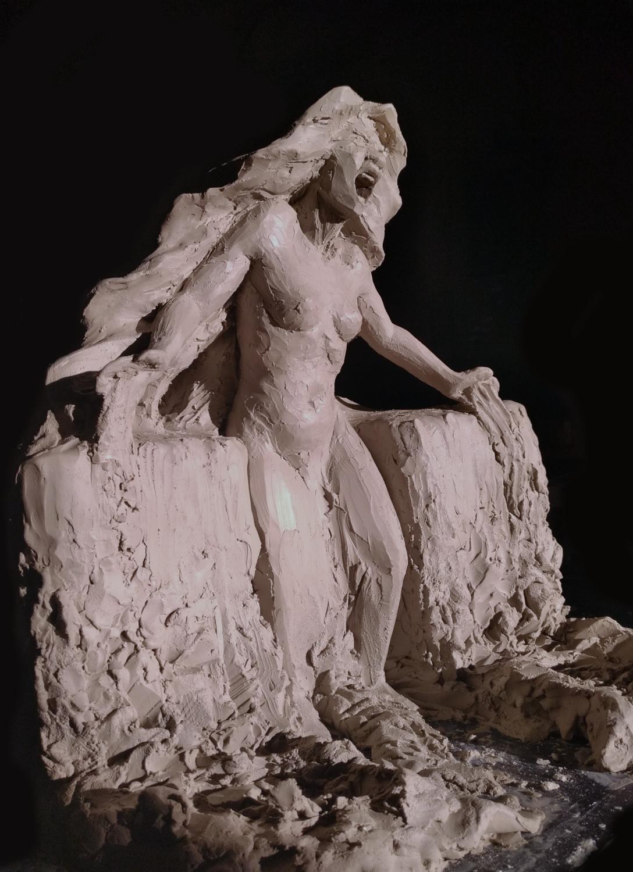 Anne Lebreton-Launes Leonilda falls 1.jpg