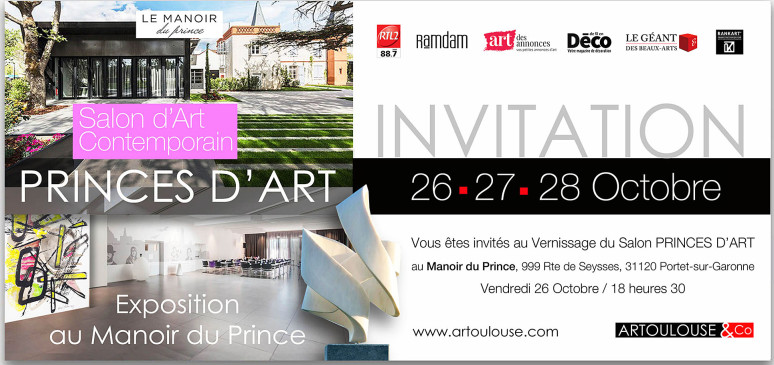 INVIT-Salon PRINCESD'ART.jpg