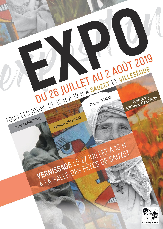 EXPOSITION sauzet_V2-page-001.jpg