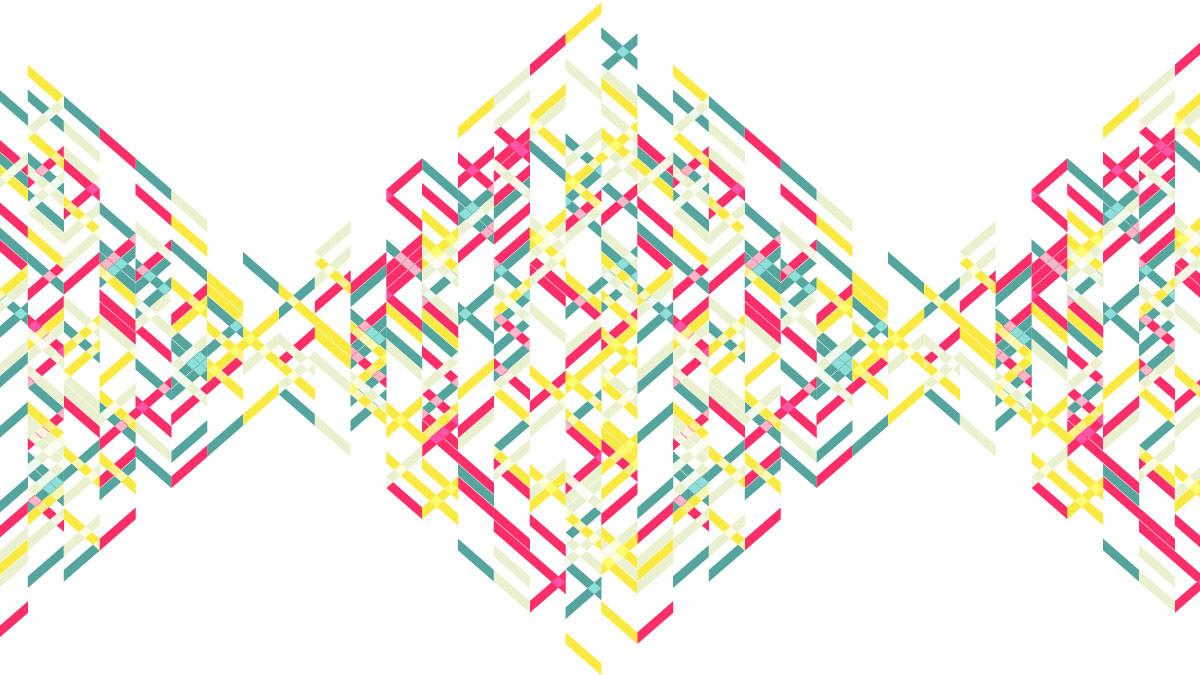 more colors.jpg