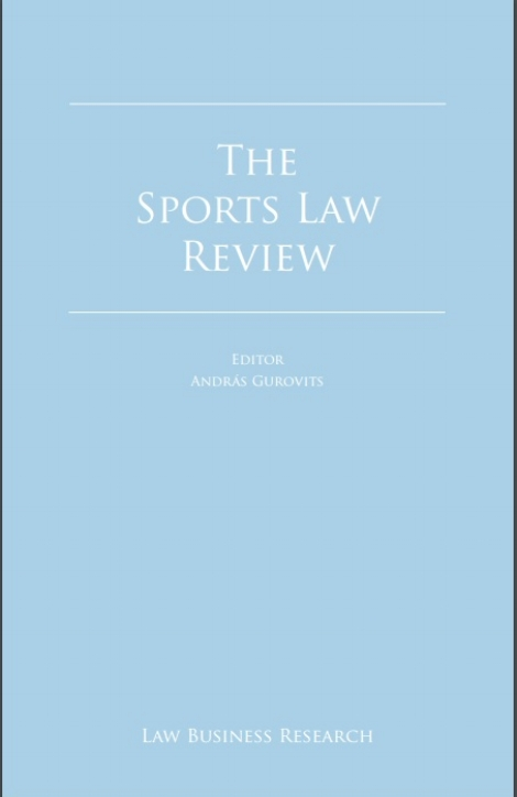 The law sport review.jpg