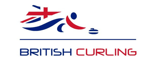 British-Curling-Logo.jpg