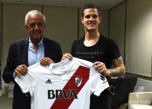 Bruno-Zuculini-River-Plate.jpg