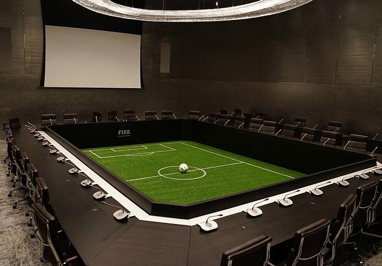 800px-Home_of_FIFA_-_board_room_2.jpg