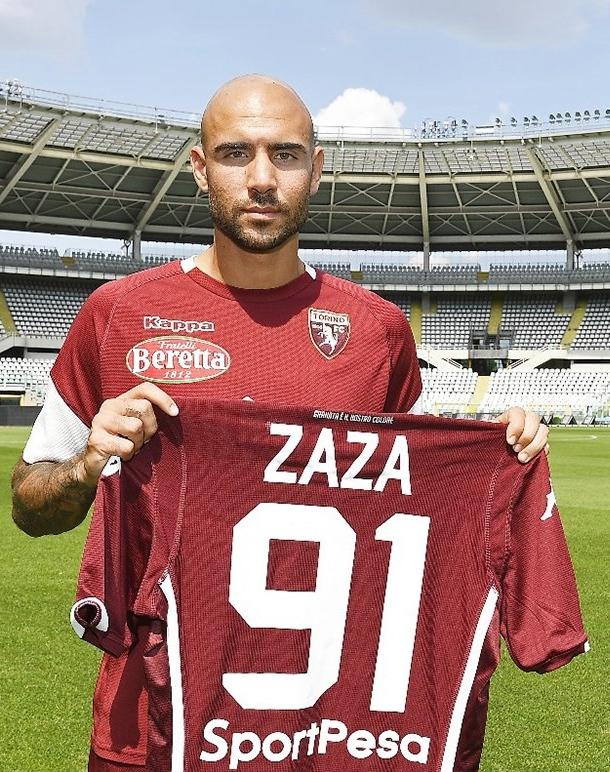 (Image source: Torino FC website)