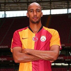 (Image source: Galatasaray website)