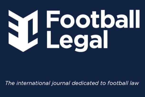 football+legal.jpg