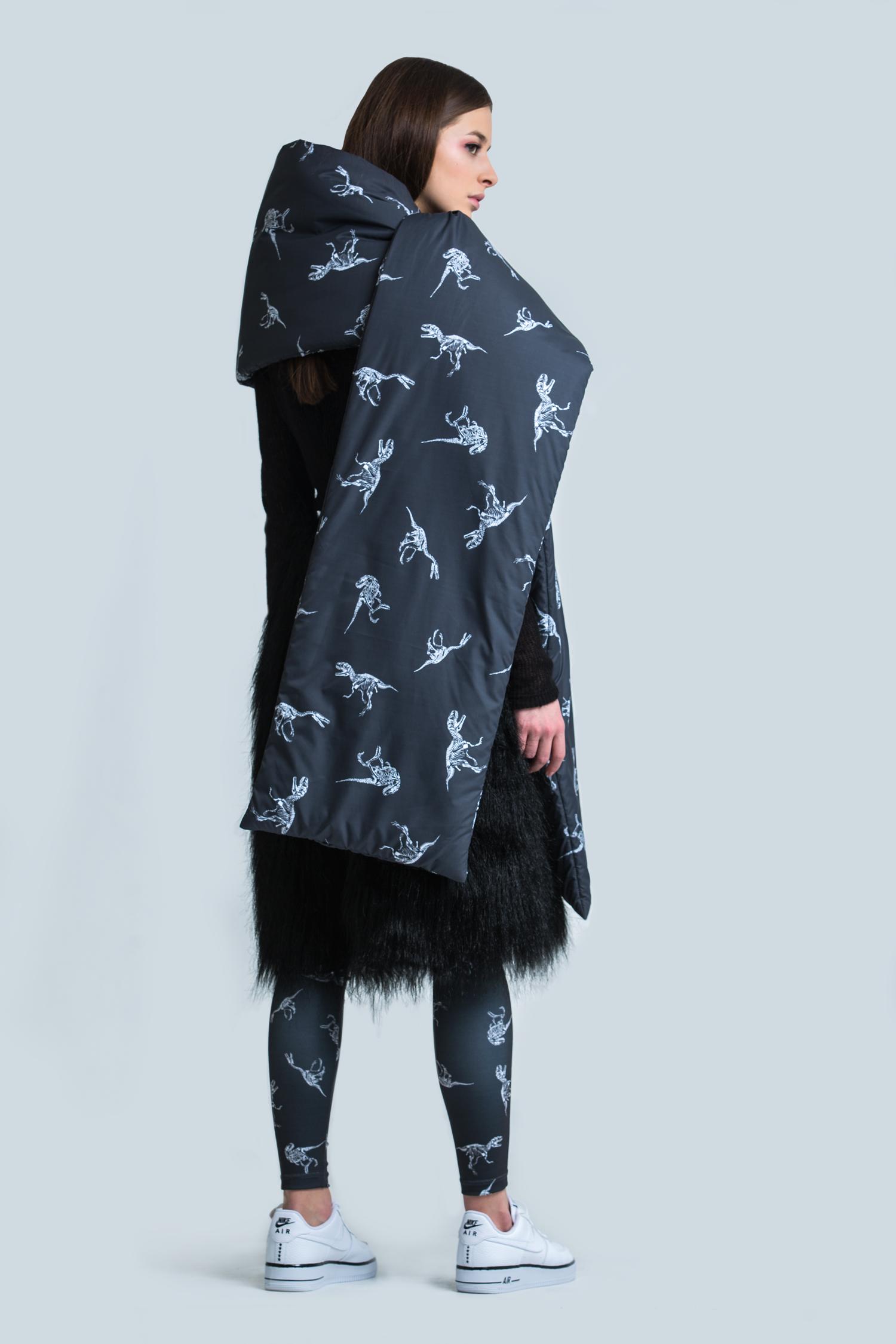 teaser-scarf.jpg