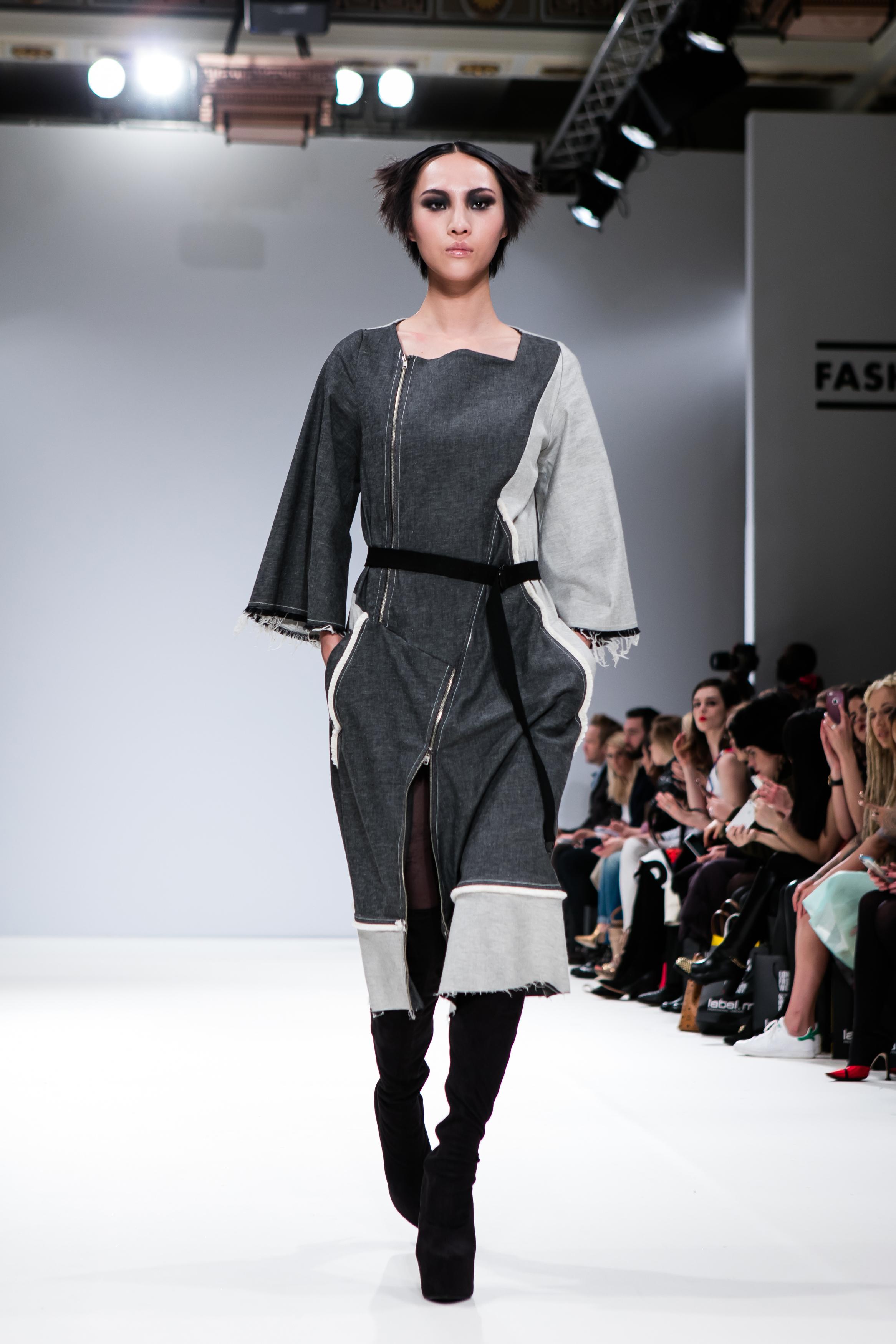 Judy Wu AW16 (2).jpg