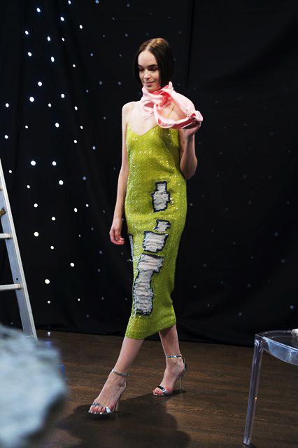 Vogue_Point_Blank14_426x639.jpg
