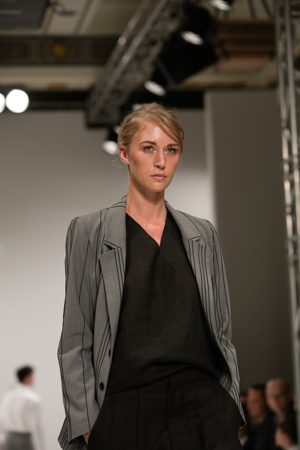 OTW, Ester Kubisz, 16-09-16, Nic Ford-28 2.jpg
