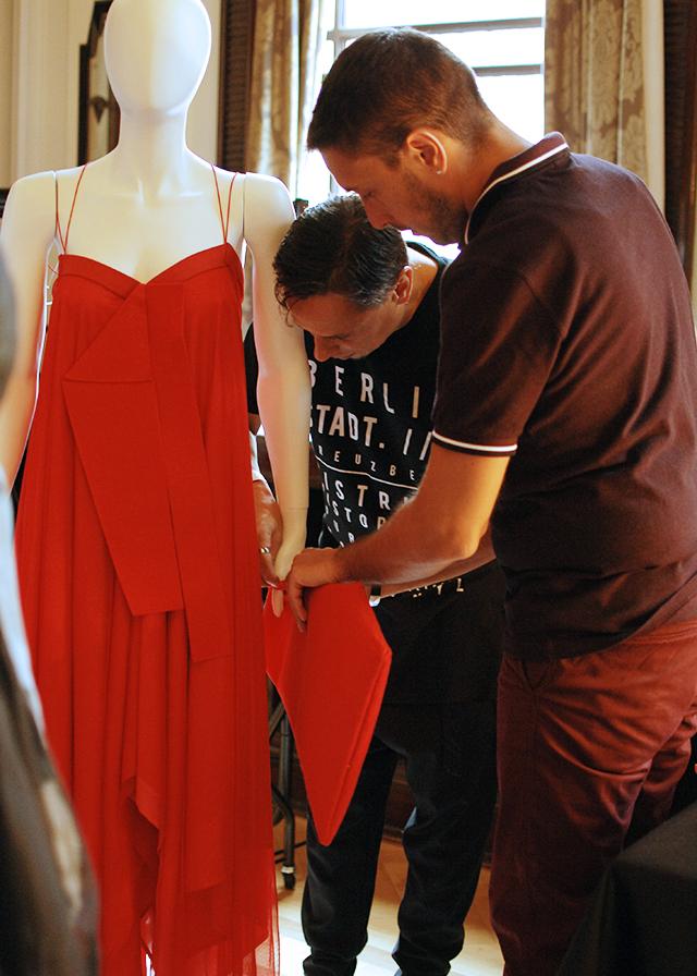 Belgrade-Showcase-19-09-Auriane-Defert-28.jpg