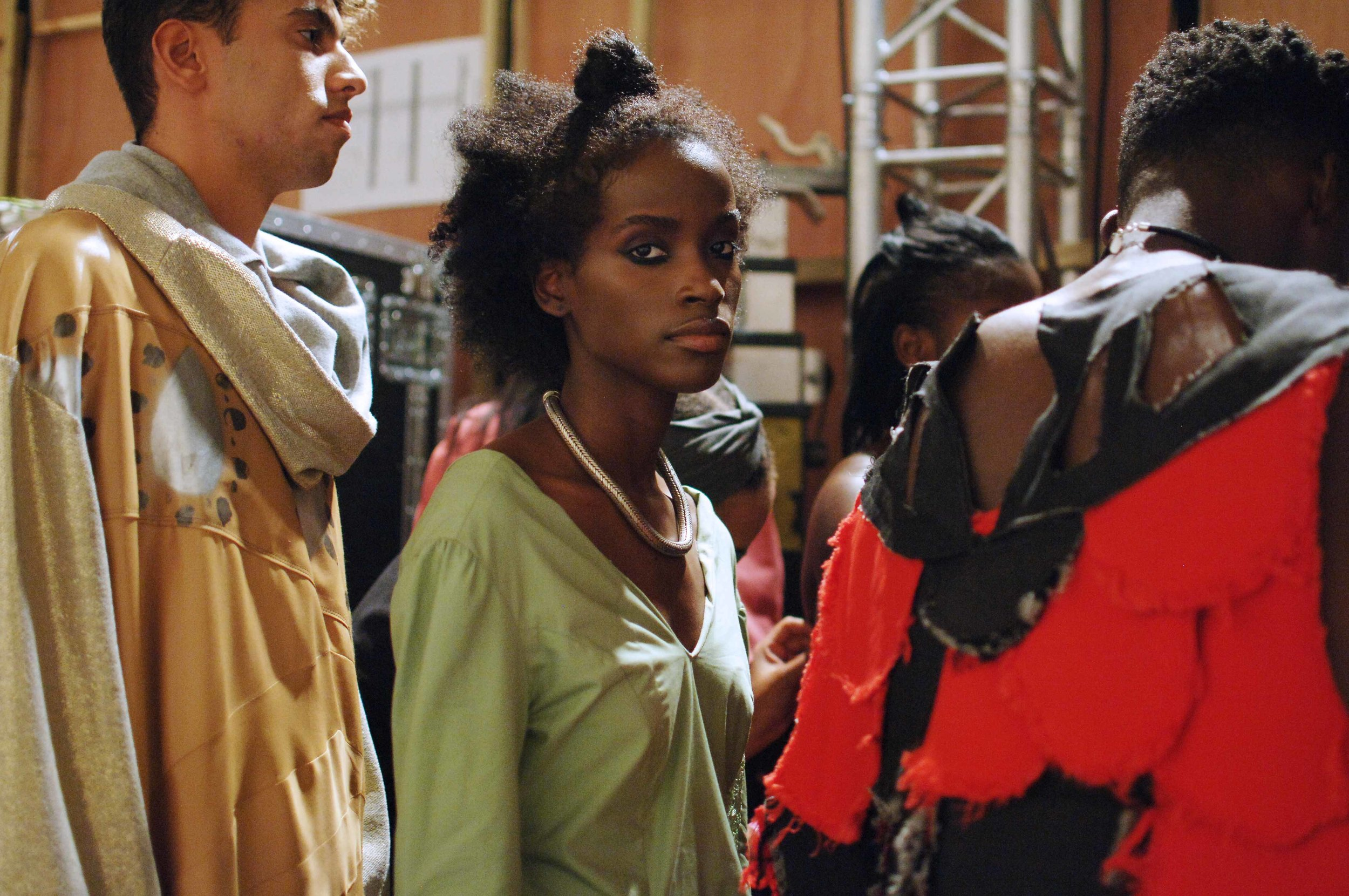 36-FAD-backstage-19-09-Auriane_Defert.jpg
