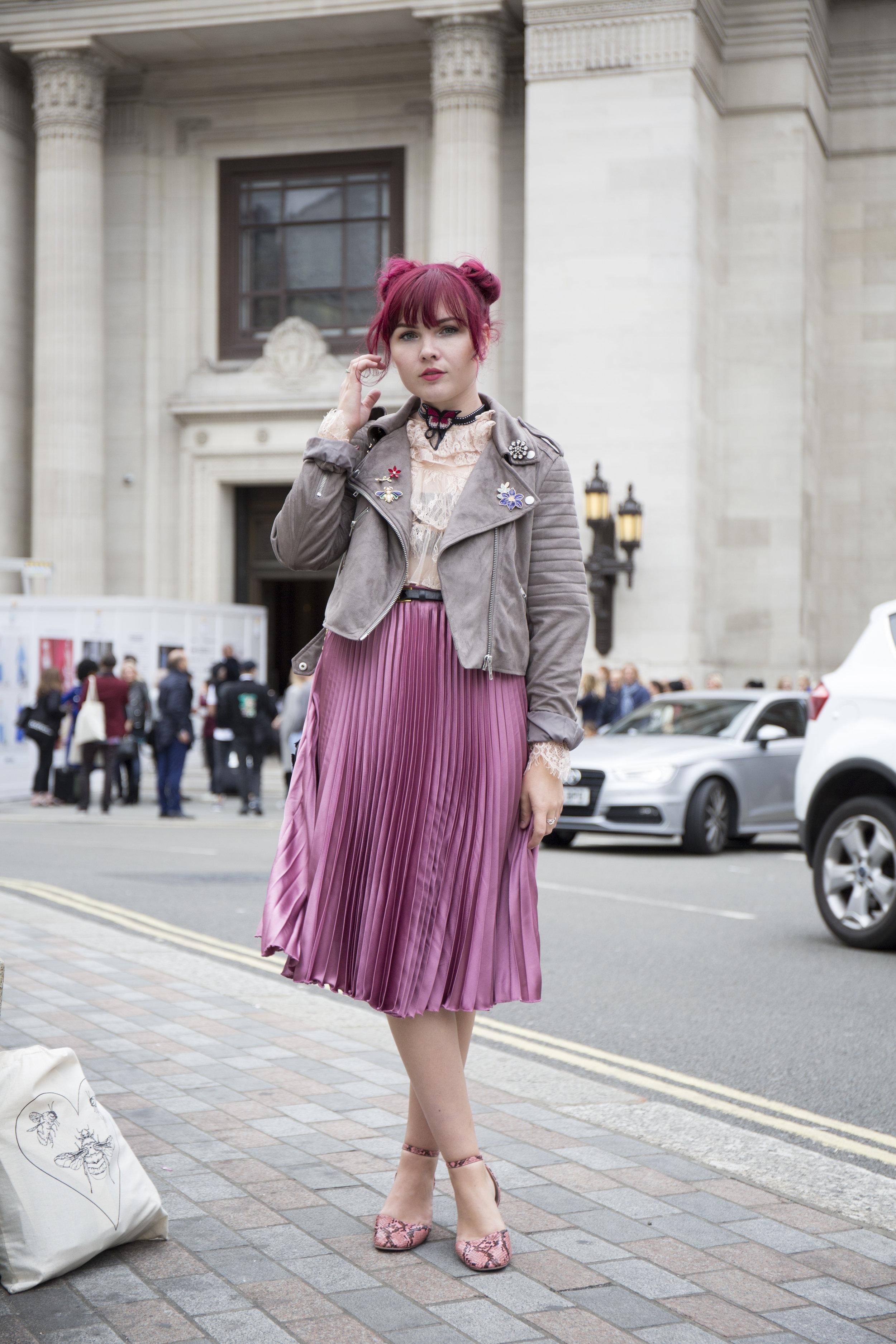 LFW_Street_Style_Lauren_Mustoe-10.jpg