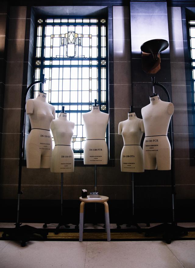 fashion_surgery-1.jpg