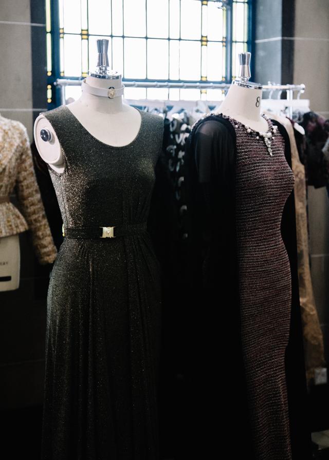 fashion_surgery-11.jpg