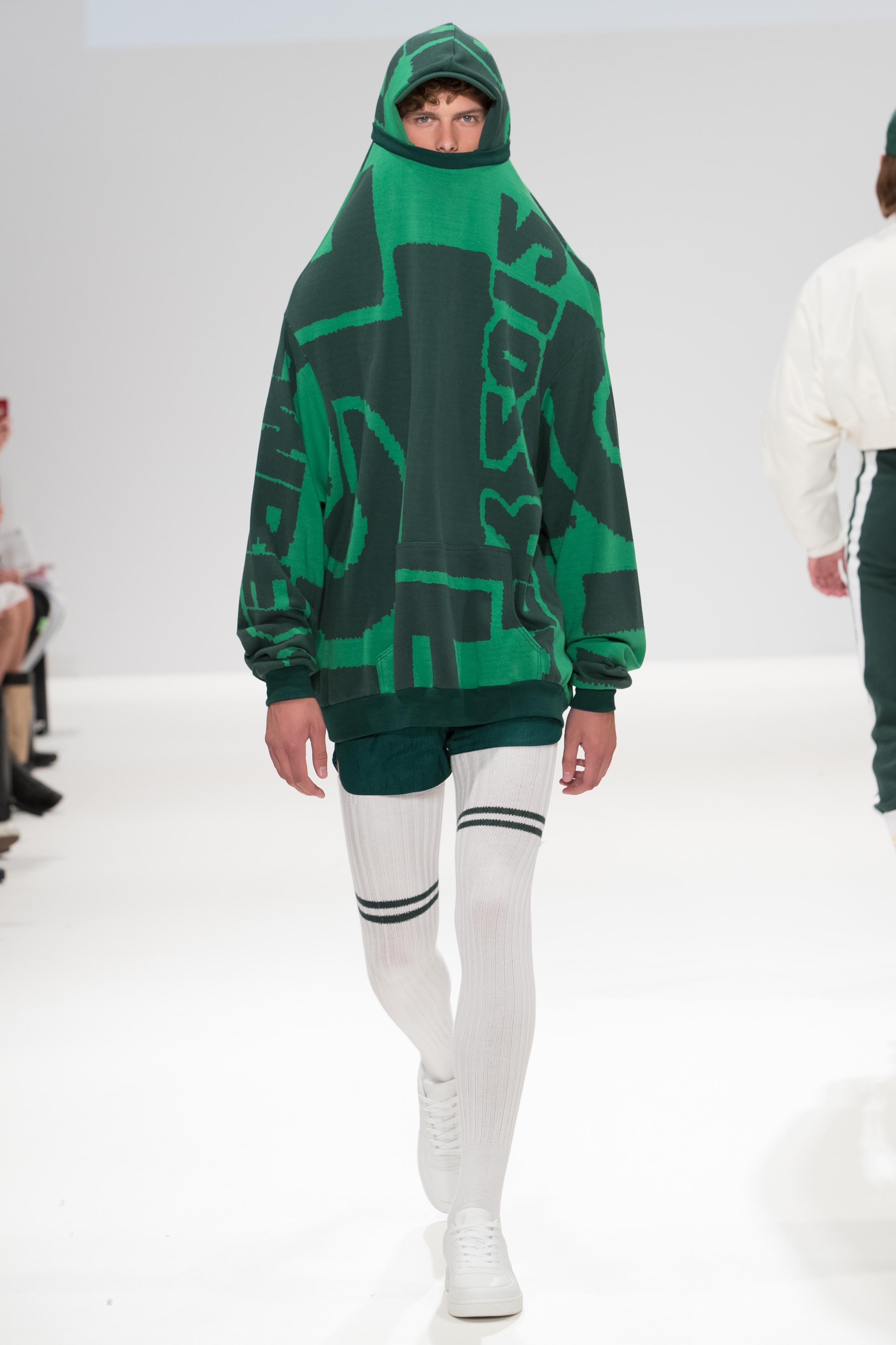 Swedish_School_of_Textiles_300dpi_052.jpg