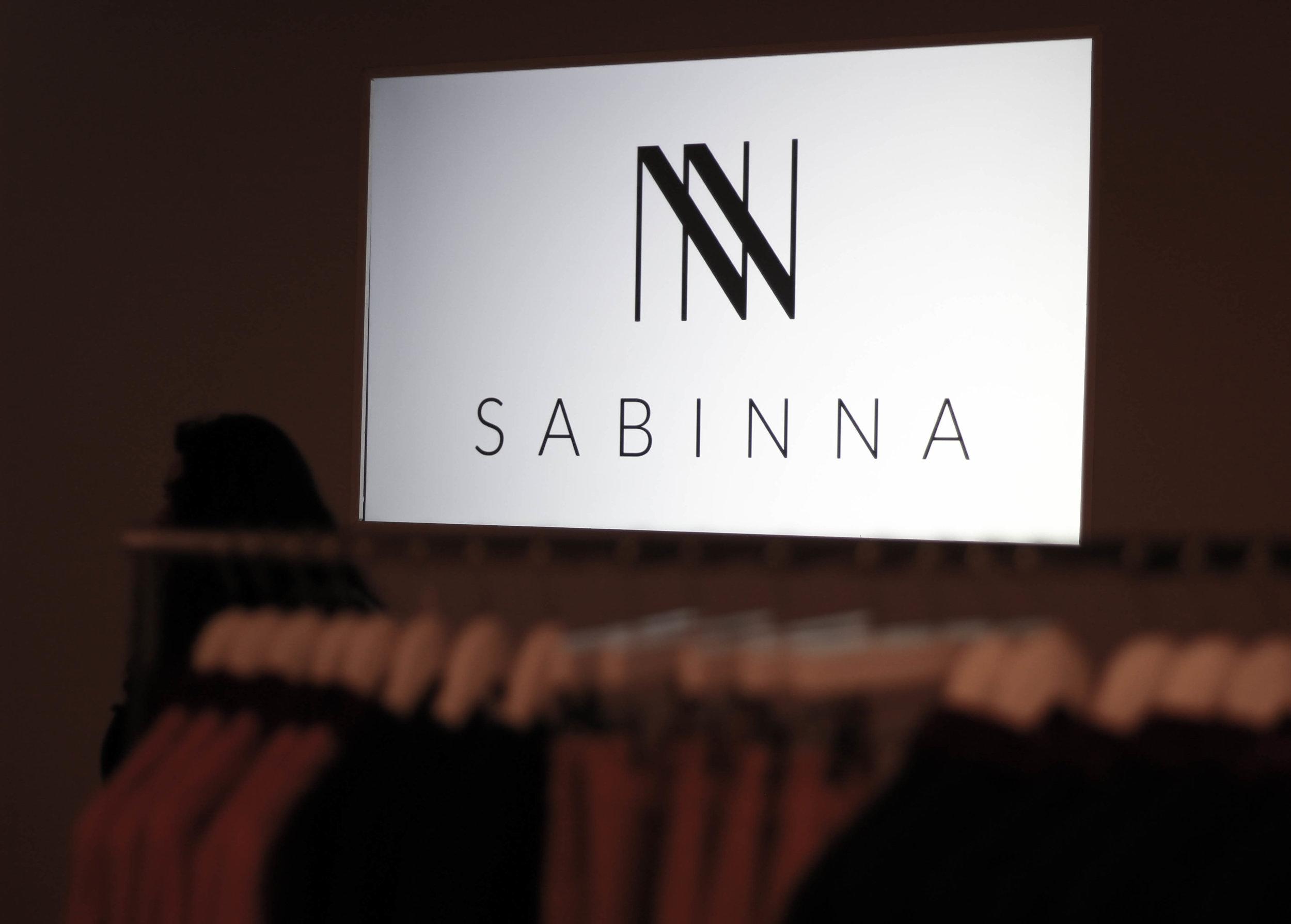Sabinna_1802_ValeriaBard-11.jpg