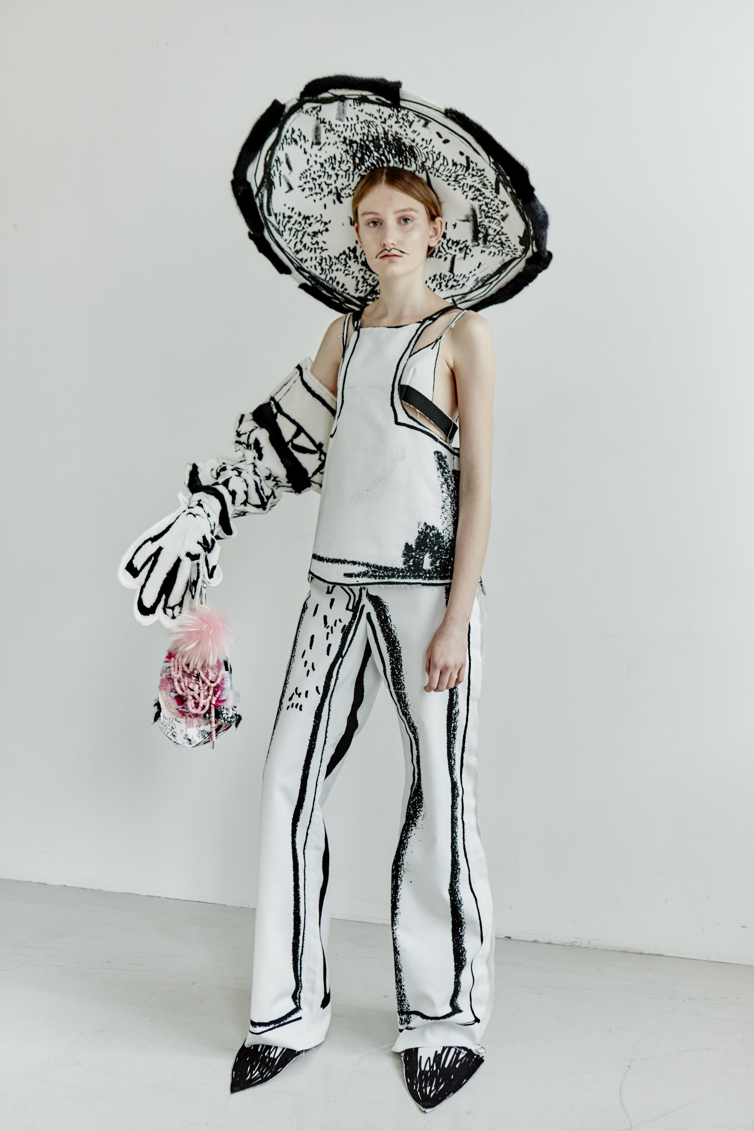 Edda Gimnes Future British Competition .jpg