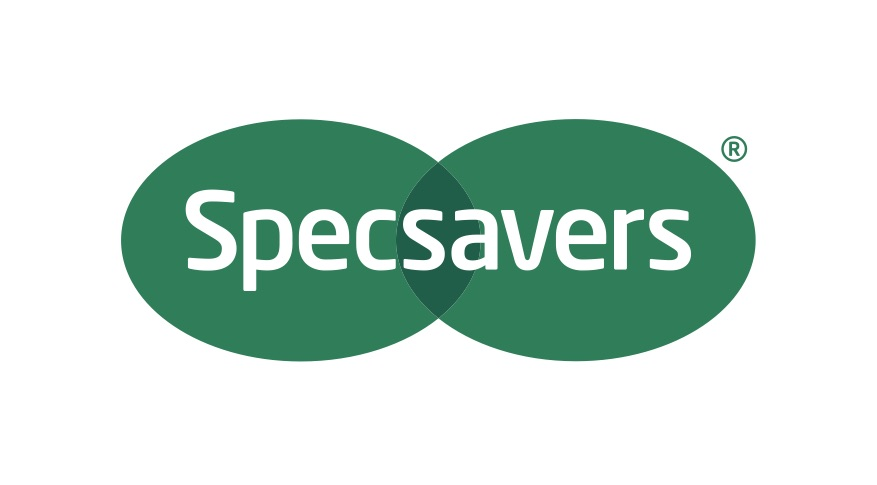 Specsavers Green on White.jpg