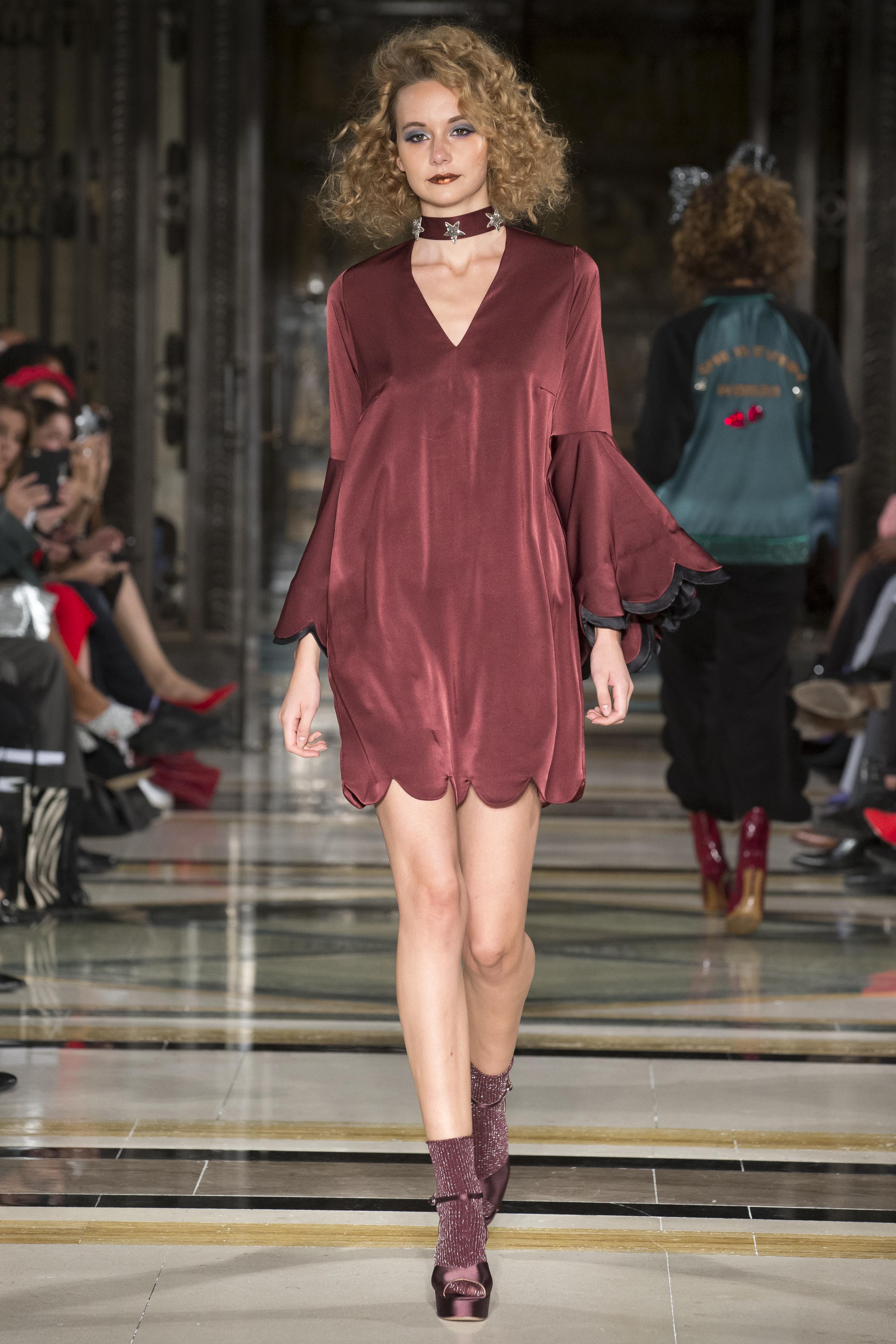 DDFC_X_FAD_Dubai_Fashion_Showcase_SS18_300dpi_002.JPG