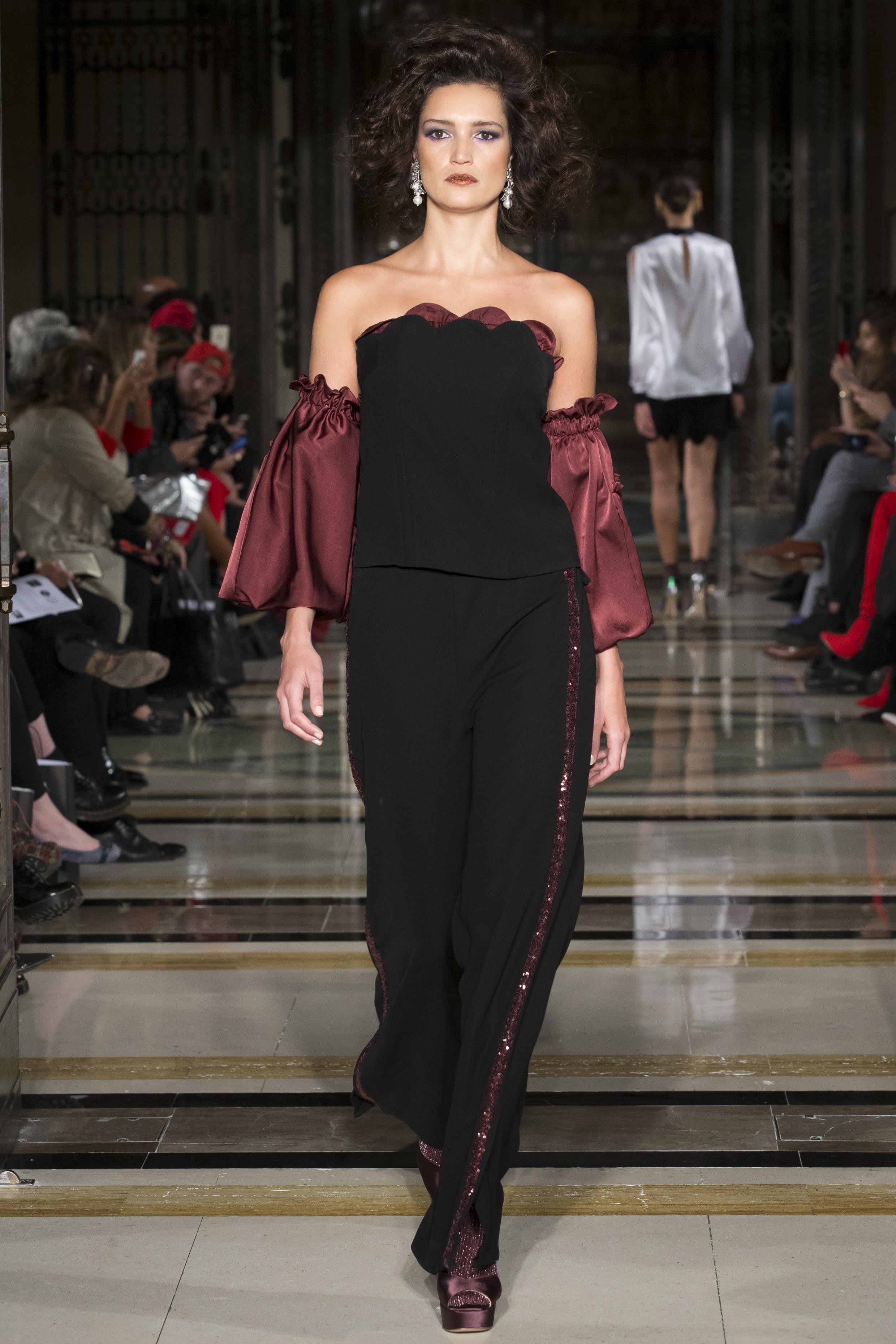 DDFC_X_FAD_Dubai_Fashion_Showcase_SS18_300dpi_005.JPG