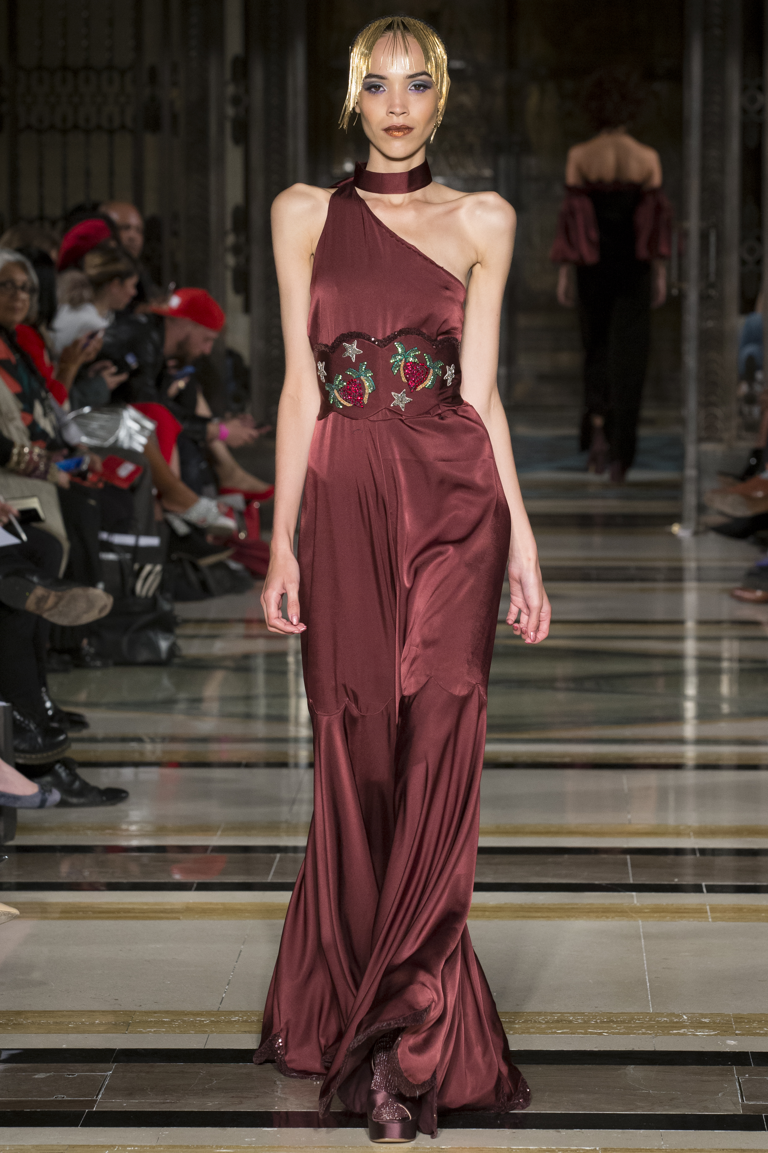 DDFC_X_FAD_Dubai_Fashion_Showcase_SS18_300dpi_006.JPG