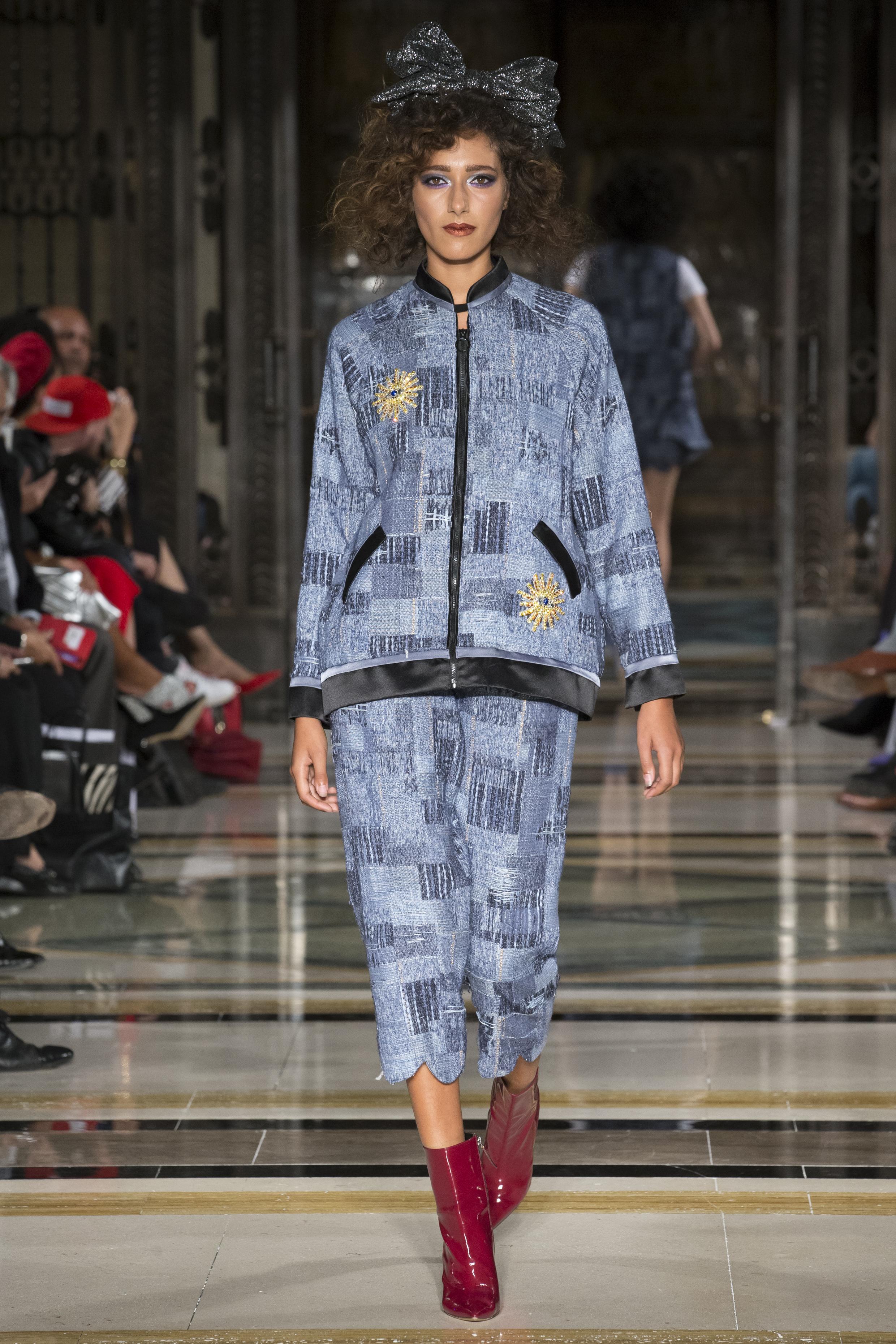 DDFC_X_FAD_Dubai_Fashion_Showcase_SS18_300dpi_011.JPG