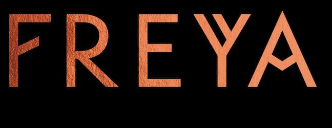 Freya logo.png