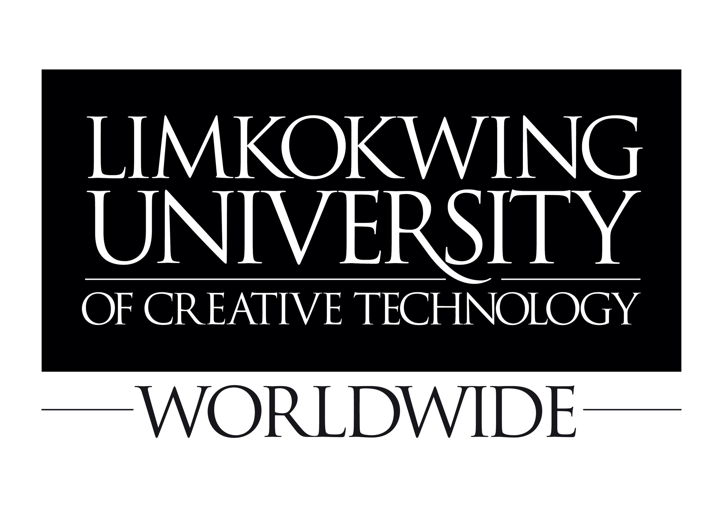 limkokwing_worldwide_logo-01.jpg
