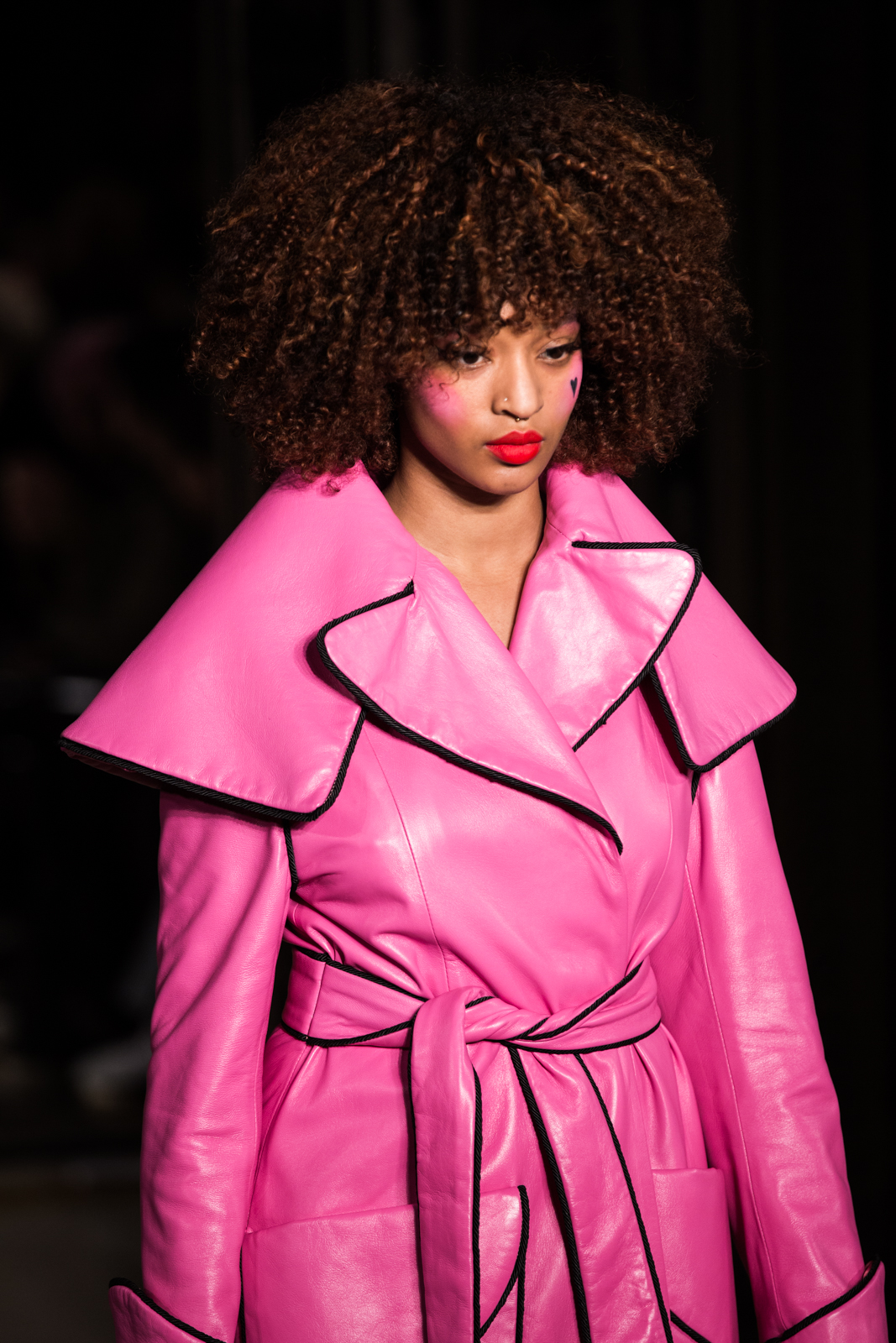 PamHogg Friday16th ImageByNicholasKristiansen-8.jpg